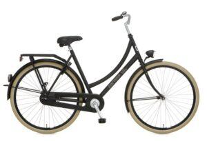 cortina-u1-dames-fiets_161_0