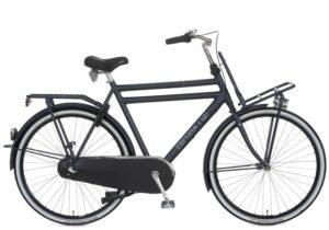 cortina-u4-heren-fiets-3-versnellingen_167_0