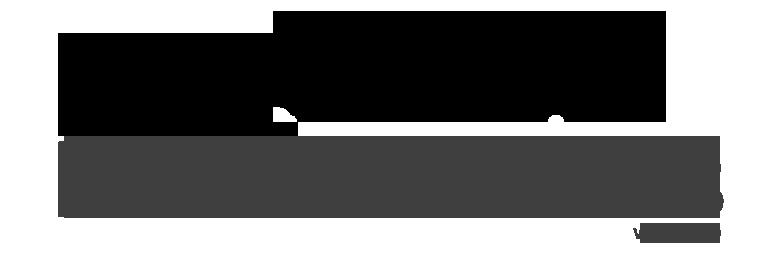Maurice Bikes